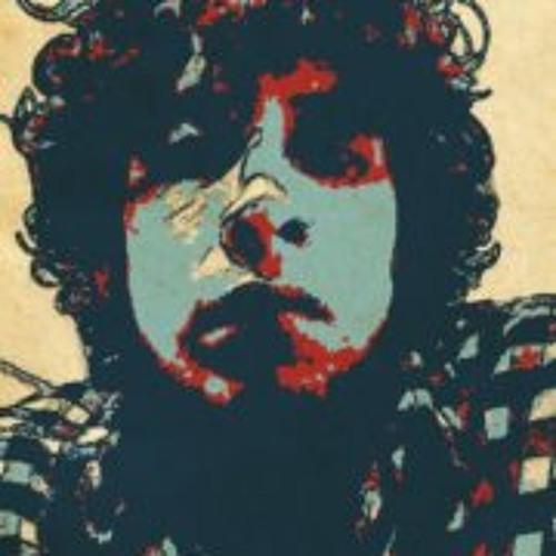 Daniel Castro Herrera's avatar