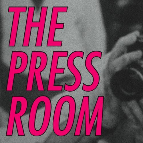 NYWF Press Room's avatar