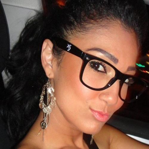 Ms.Hita-Annahita's avatar