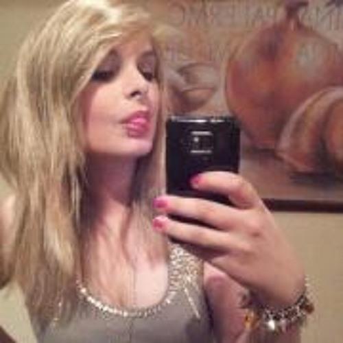 Aileen Löhe's avatar