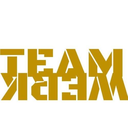 TEAM.WERK's avatar