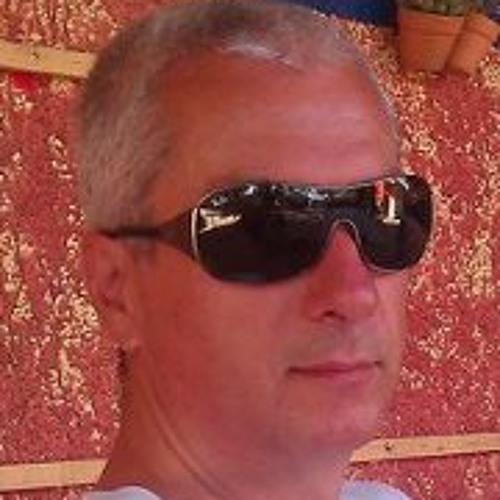 George Alexandris's avatar