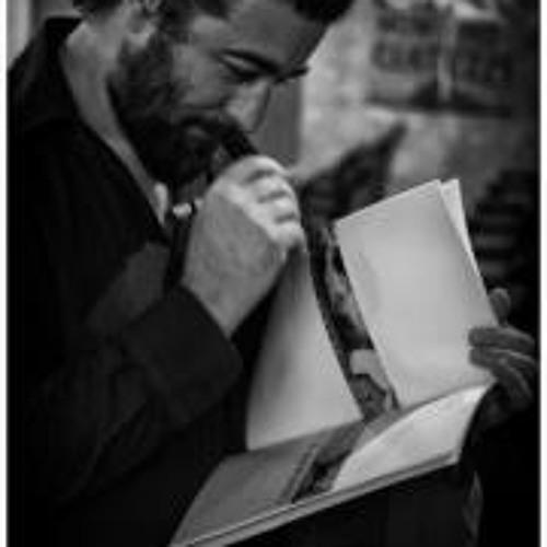 Filippo De Mariano's avatar