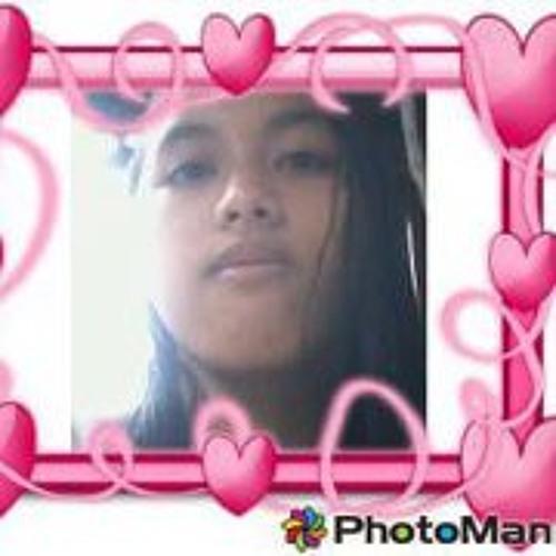 Grace Liwanag's avatar