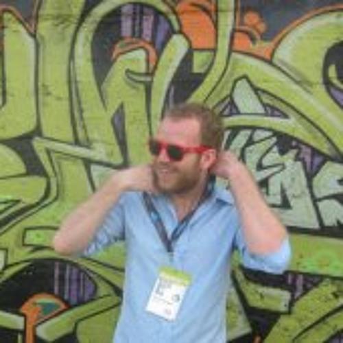 Tanner Tomczuk's avatar
