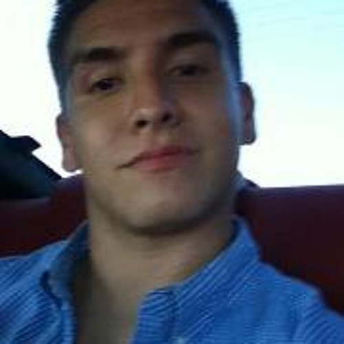 Jonathan Garcia 73's avatar