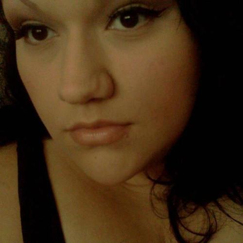 Charlene Basina's avatar