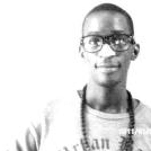Pritchard Takudzwa Dube's avatar