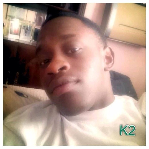 k2 ( 760 )'s avatar