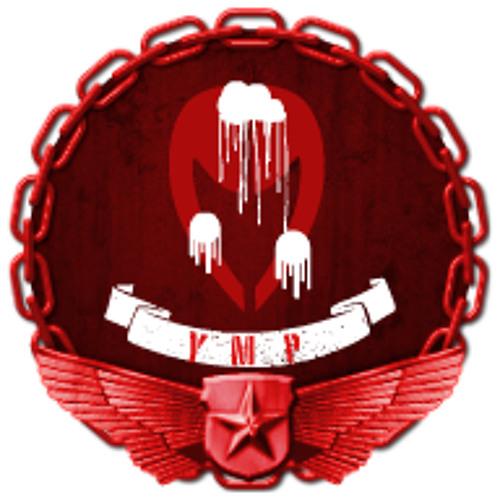ympclan's avatar