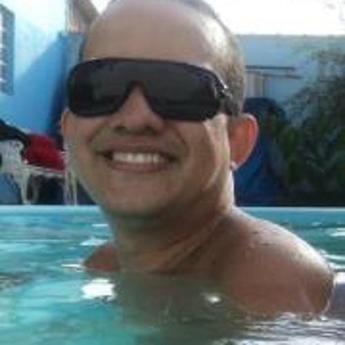 Fabio Ventura 6's avatar