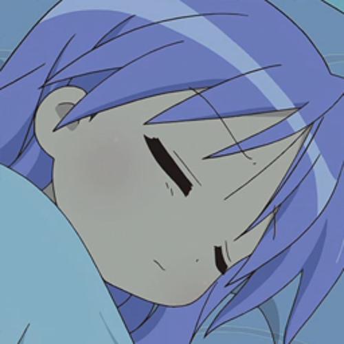 hole's avatar