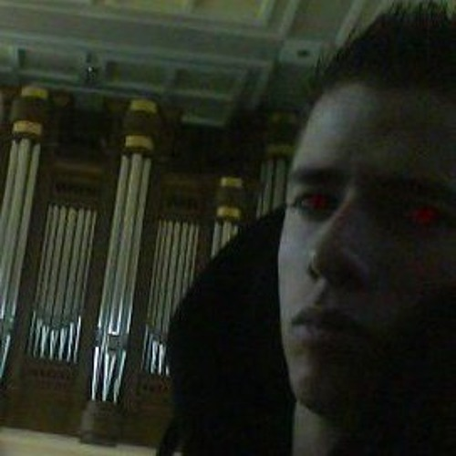 DeejayDzChild's avatar