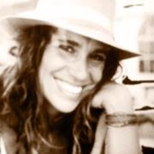 Marjan de Haan's avatar