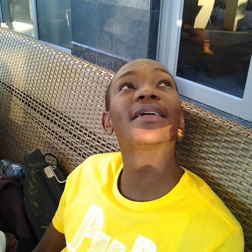 Khumbuza Sifiso Cele's avatar