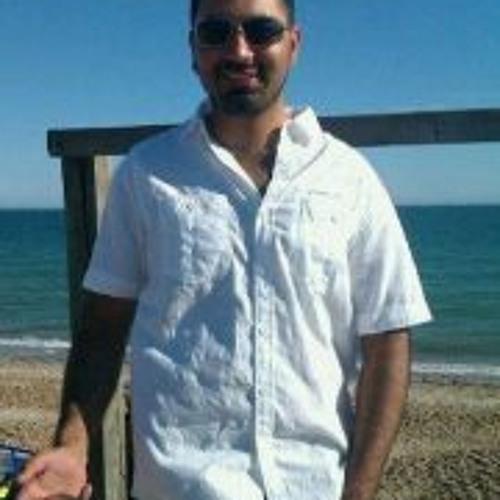 Ali Khan 44's avatar