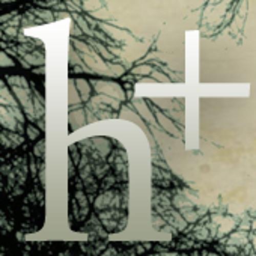 h+.'s avatar