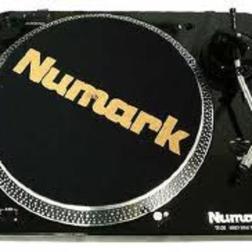 DJ Devo 2012's avatar