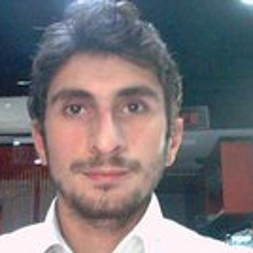 Erkan ürgüplü 1's avatar