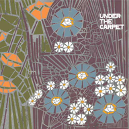 underthecarpet_band's avatar