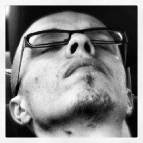 Triplesuck Alt's avatar