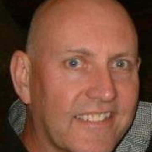Geoff Jackson's avatar