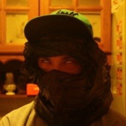 TTRV's avatar