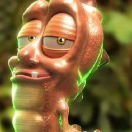 Pia Winther Hansen's avatar