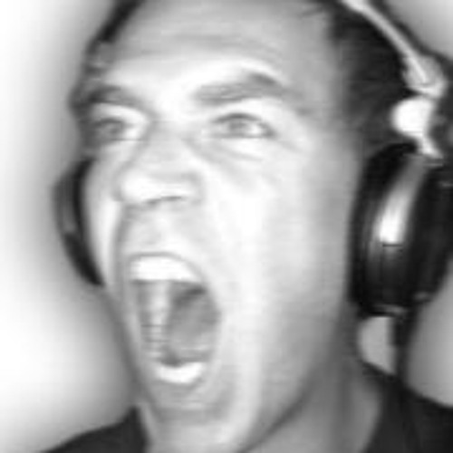 goIn's avatar