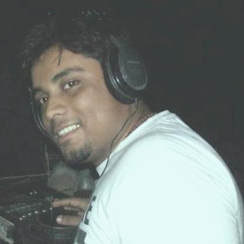 Dj Chn2's avatar