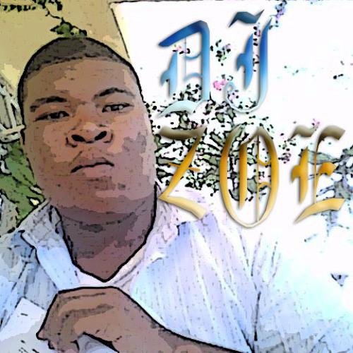 djzoel's avatar