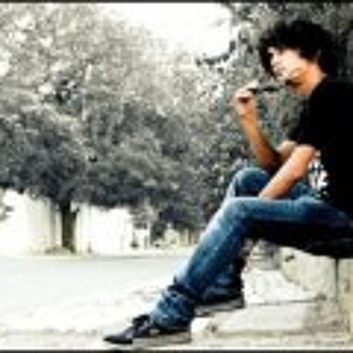 Maisam Raza's avatar