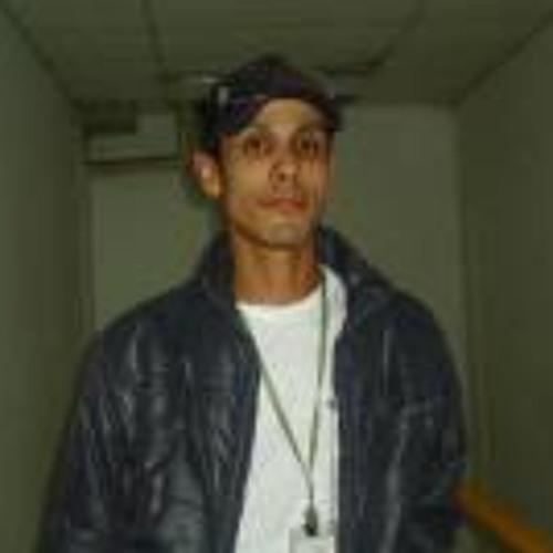 Hilário Alves's avatar
