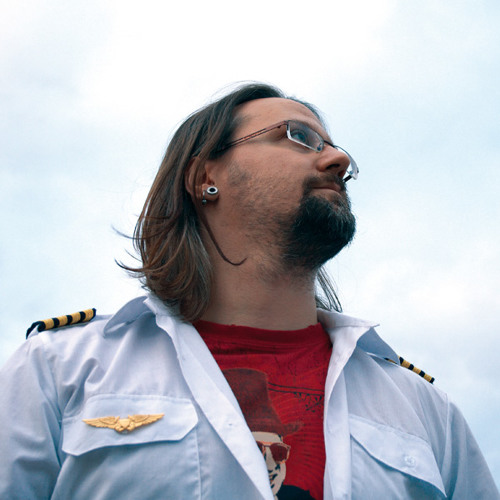 Blindflug-Music's avatar