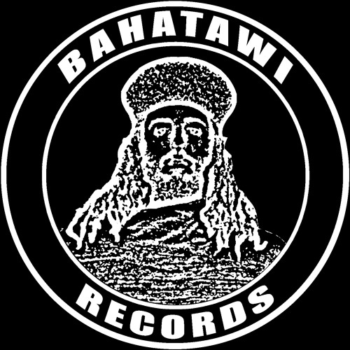 Bahatawi Records's avatar