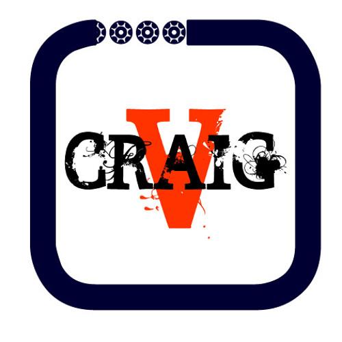 Craig V UKG's avatar