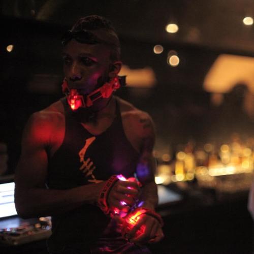 onyxashanti's avatar