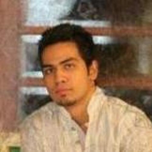 IbrahimIslam's avatar