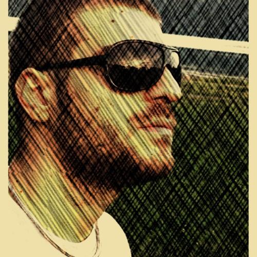 LUKE SKY's avatar