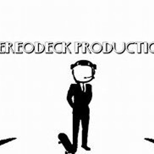 StereoDeck Productions's avatar