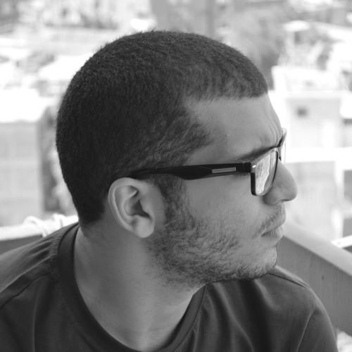 fo2sh 12344's avatar