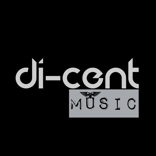 Di-Cent-Music's avatar