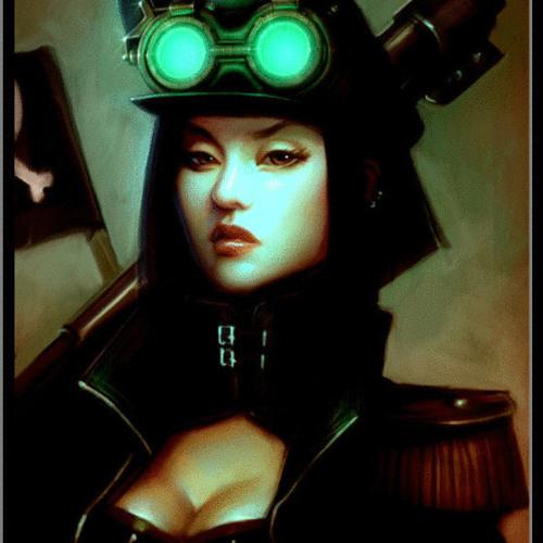 Kollabs's avatar