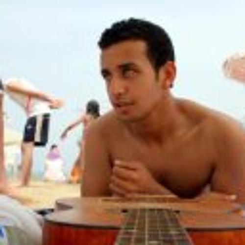 Walid Eliassaà's avatar