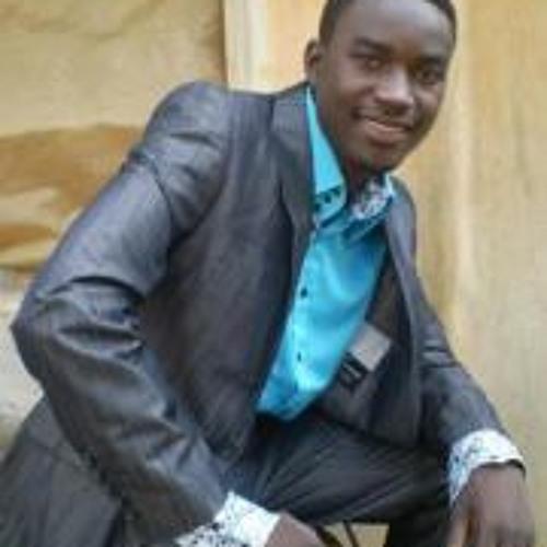 Farai Mwale's avatar