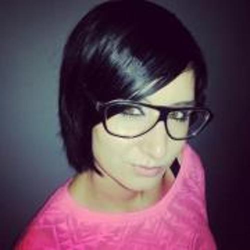 Lisette Van de Velde's avatar