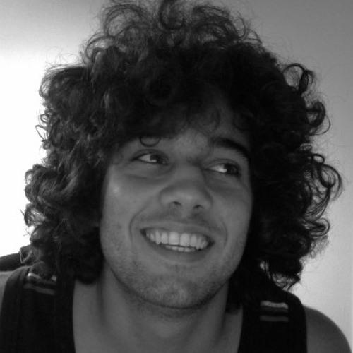 CafeBeats AU's avatar