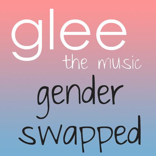 gleegenderswap9's avatar