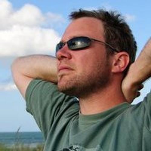 Guillaume Gourlaouen's avatar