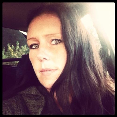sophieåberg's avatar
